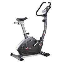 Cyclette Magnetica JKPROFESSIONAL 236 Hand Grip Schermo LCD