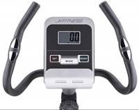 Cicli Ferrareis Cyclette Magnetica JK 226